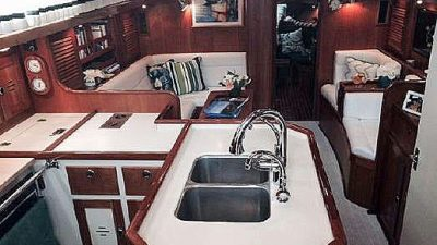 Symphony_Galley-Looking-Fwd-2.jpg