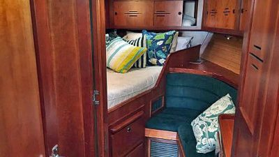 Symphony_Owners-Cabin.jpg