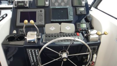 Helm-3.jpg