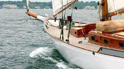 Catriona_Port-Bow_SNDG_Class.jpg