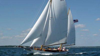 Catriona_Sailing