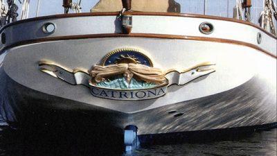 Catriona_Transom