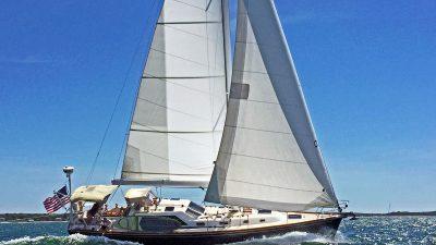 NicoleLynn_Sailing2