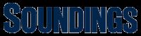 sounding-logo